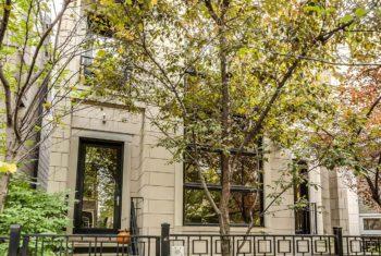 1809 N. Wolcott Ave.-1