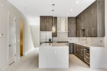 1848 N. California - Unit 1_003