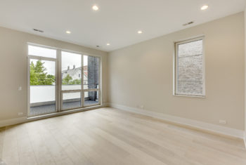 1848 N. California - Unit 1_014