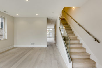 1848 N. California - Unit 1_015