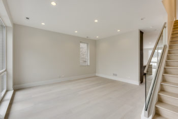 1848 N. California - Unit 1_016