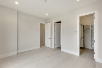 1848 N. California - Unit 1_017
