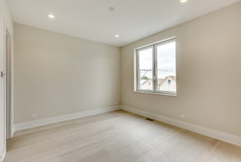 1848 N. California - Unit 1_018