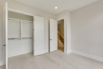 1848 N. California - Unit 1_026