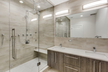 1848 N. California - Unit 1_039
